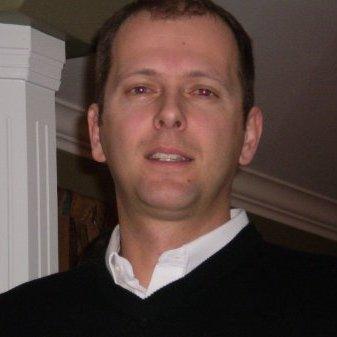 Image of Peter Dicks