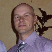 Image of Peter Dolinaj