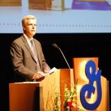 Image of Peter Erickson