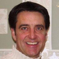 Image of Peter Jennings