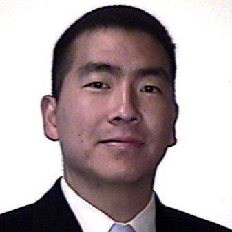 Image of Peter Kim