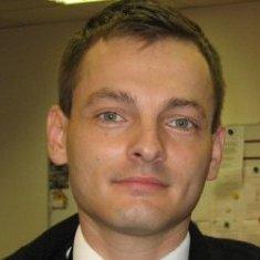 Image of Peter Kiss