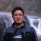 Image of Peter Vui