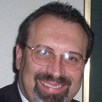Image of Peter Mancuso