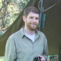 Image of Peter Novotney
