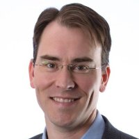 Image of Peter Pixton, MBA
