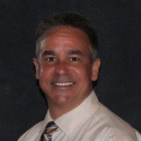 Image of Peter Schweitzer