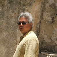 Image of Peter Soo Chan
