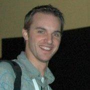 Image of Peter Vanneste