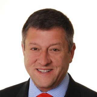 Image of Peter Ahrens