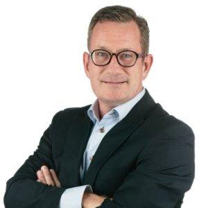 Image of Peter Åkerwall