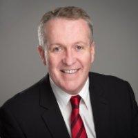 Image of Peter Bellew