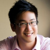 Image of Peter Hong