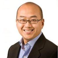 Image of Peter Tsang