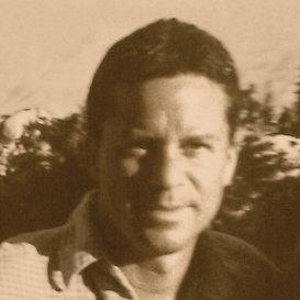 Image of Pete Rio