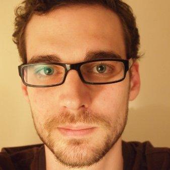 Image of Péter Balázs