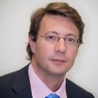 Image of Peter Findlay