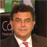 Image of Peter F.IRSM
