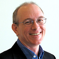 Image of Peter Kaminski