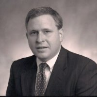 Image of Peter Mendelson