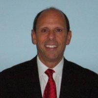 Image of Pete Peluso