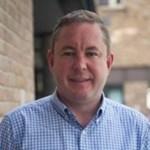 Image of Peter Rankin