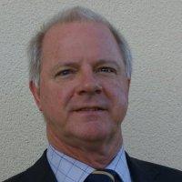 Image of Peter Repp