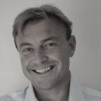 Image of Peter Scheuer