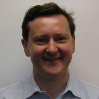 Image of Peter Wansch