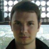 Image of Petko Nikolov