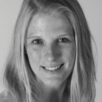 Image of Petra Hjortsberg