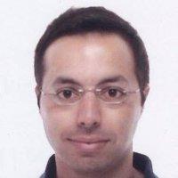 Image of Petros Demetriades