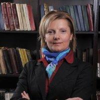 Image of PhD Biljana Kociska