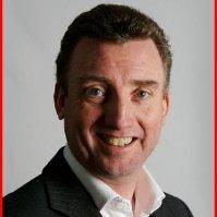 Image of Phil Davies