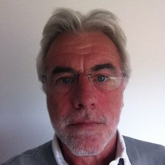 Image of Phil Turnock RCDD, NTS, DCS, MBCS