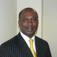 Image of Phil Adeosun