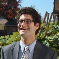 Image of Philip Braunstein