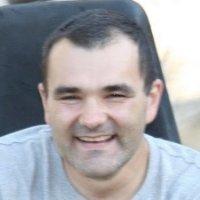 Image of Philip Derbeko