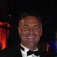Image of Philip Greyling