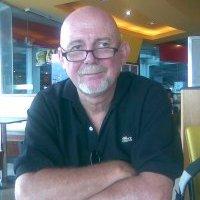 Image of Philip Mayhew