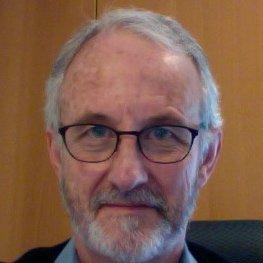 Image of Philip Pettit PhD