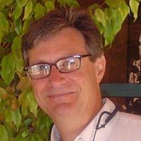 Image of Philip Bernick