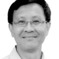 Image of Philip Lee