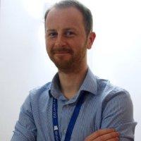 Image of Philip Gumm