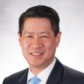 Image of Philip Hsia