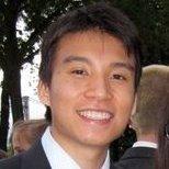 Image of Philip Wu