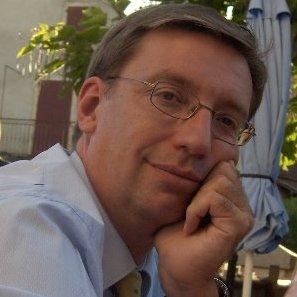 Image of Philippe Gosmand