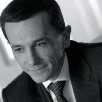 Image of Philippe Jouy