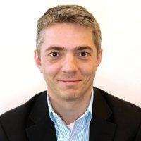 Image of Philippe Touzot