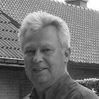 Image of Philippe Verschuere
